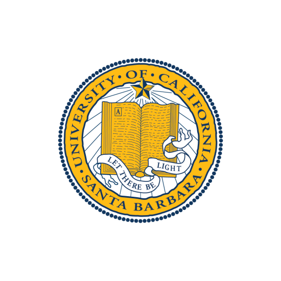 seal of university of california