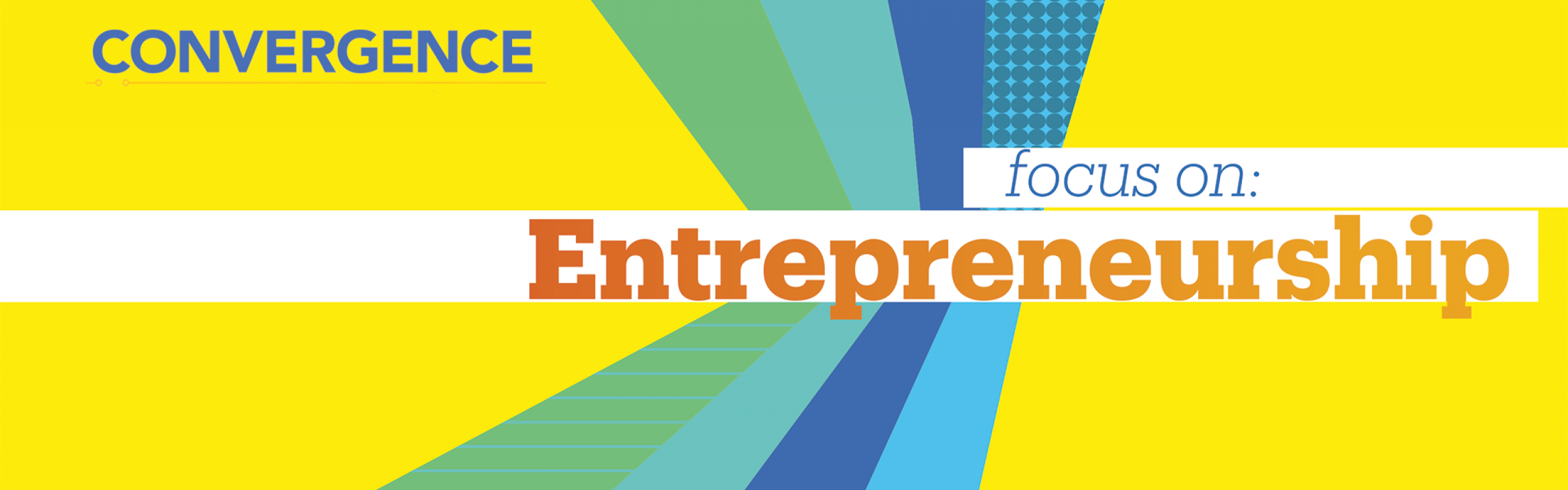 Feature article on Entrepreneurship UCSB Technology Management New Venture Competition